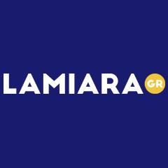 Lamiara